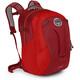Osprey Pogo 24 Backpack Racing Red